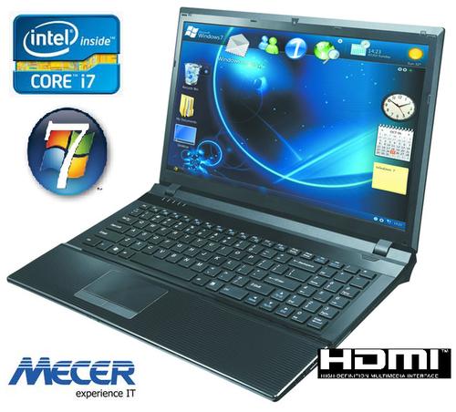 List of Intel Core i7 microprocessors - Wikipedia