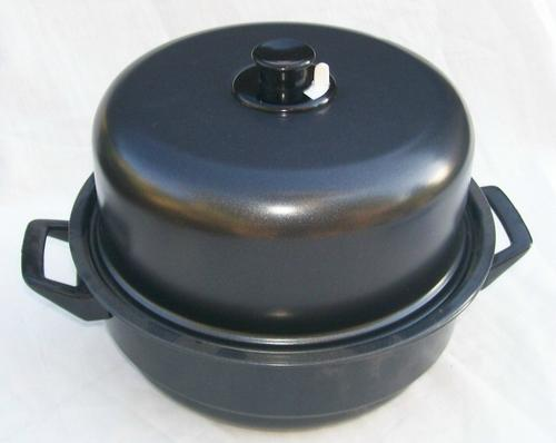 Other Cookware Stove Top Convection Oven Was Sold For