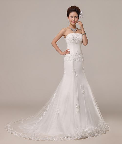 Wedding dresses in pietersburg wedding dresses in redlands for Wedding dress shops in okc