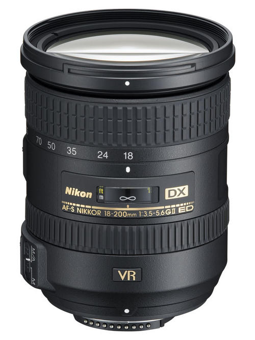 Download image Nikon 18 200mm Vr Lens PC, Android, iPhone and iPad ...