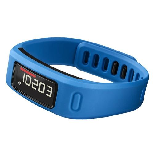 Heart Rate Monitor For Dog Collar