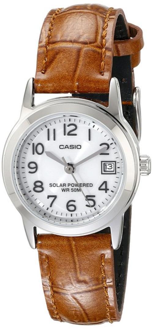 Titan Wrist Watch For Men With Price Watches List