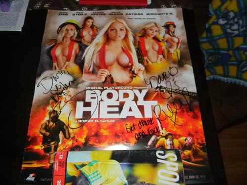 body-heat-s-perevodom
