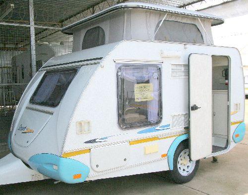Lastest Sprite Caravans South Africa Related Keywords Amp Suggestions  Sprite