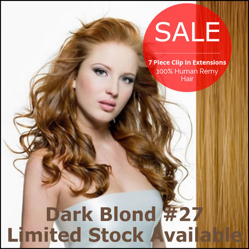 Indian Remy Hair Extensions In Johannesburg 88