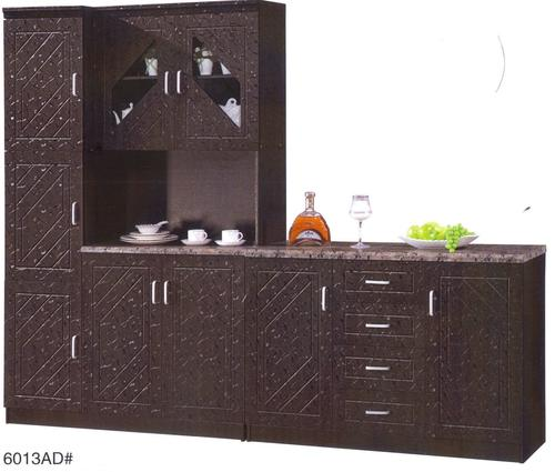 Kitchen Cabinets In A Box! Was Listed For R2,500.00 On 11 Oct At 18:16