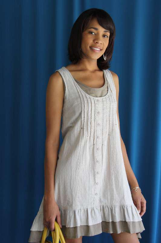 Twins town clothing store Cheap online clothing stores