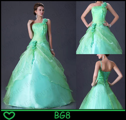the gallery for gt matric farewell dresses 2012