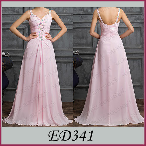 Where To Buy Wedding Dresses In East London South Africa 2