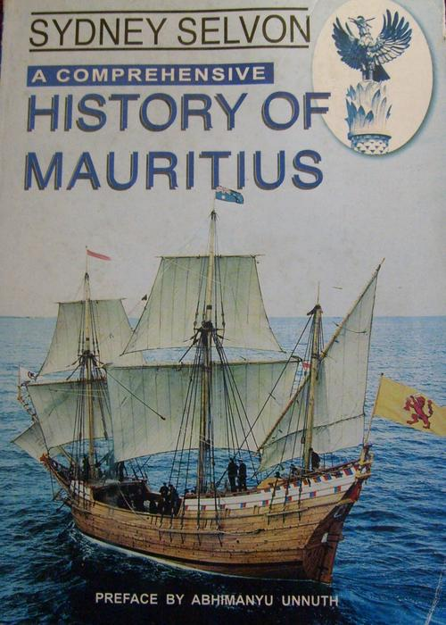 history of mauritius The known history of mauritius begins with its discovery by arabs, followed by europeans and its appearance on maps in the early 16th centurymauritius was successively colonized by the dutch, the french and the british, and became independent in 1968.