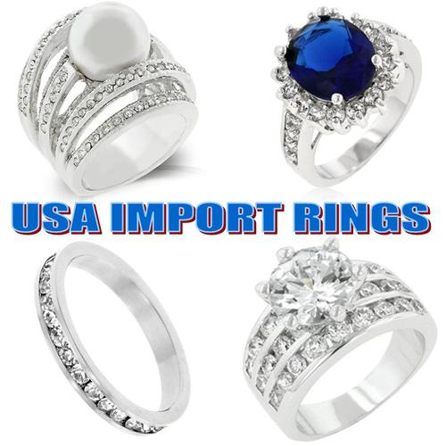 wedding rings usa import rings 7 8 and 9 stunning