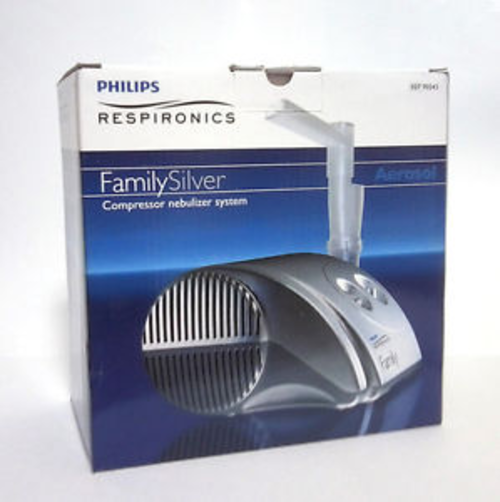 Medical Mobility Amp Disability Nebulizer Philips