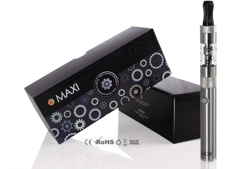 how to buy a vape at 16