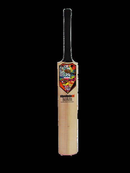 cricket bats in Gauteng | Value Forest
