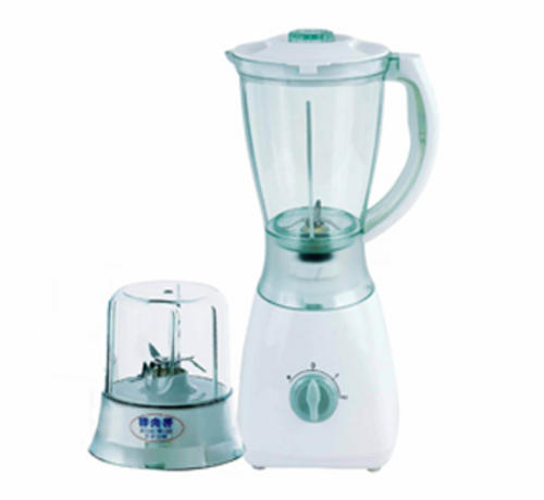 Multi Purpose Mixer ~ Blenders sunbeam multi purpose blender mixer with coffee