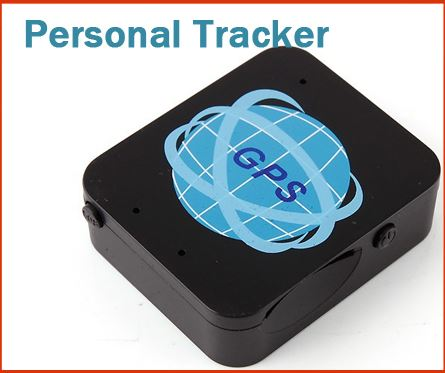 Gps Tracking Car Real Time furthermore Bridgestone Turanza furthermore Honda City GPS Navigation System 10014960 besides Portable gps tracker together with Product 2008219205430. on gps tracker for car installation html