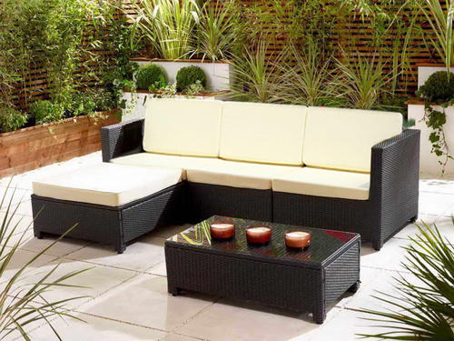 Patio furniture for sale in johannesburg top furniture for Small patio sets on sale