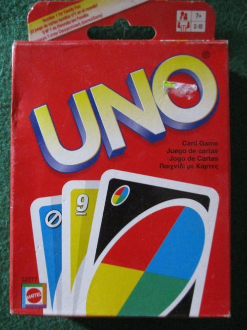 Casino plastic cards 16