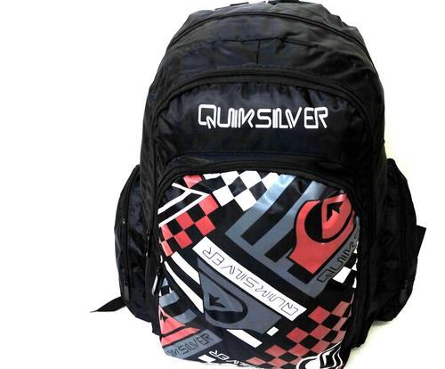 ... ] [BILLABONG] [NIKE] Backpacks - School Bags - STOCK CLEARANCE