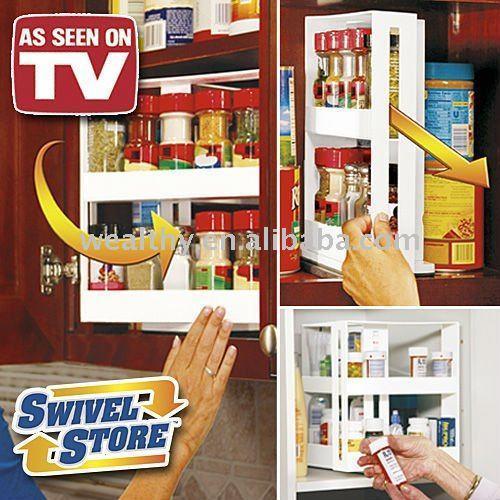 A Great Gadget For The Kitchen Was Sold For R73.00