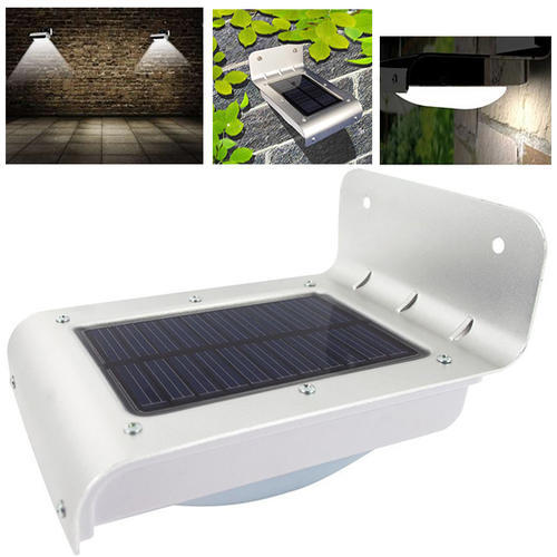 other outdoor lighting solar powered outdoor security light for sale. Black Bedroom Furniture Sets. Home Design Ideas