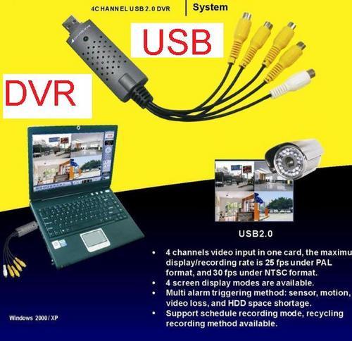 easycap002 usb 20 dvr driver download windows 7