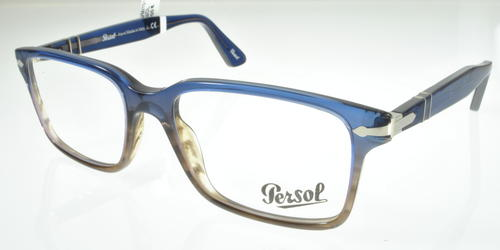 Glasses Frames Johannesburg : Eyewear - PERSOL TWO TONE EYEWEAR for sale in Johannesburg ...