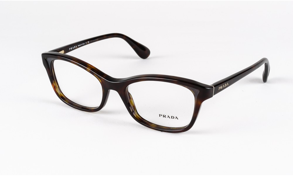 Glasses Frames Johannesburg : Eyewear - PRADA TORTOISE BROWN LADIES EYEWEAR for sale in ...