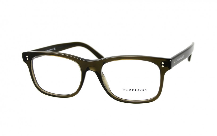 Glasses Frames Johannesburg : Eyewear - BURBERRY TRANSLUCENT BROWN EYEWEAR for sale in ...