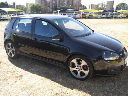 volkswagen volkswagen golf 5 gti 2005 model manual mint cond full house was listed for. Black Bedroom Furniture Sets. Home Design Ideas