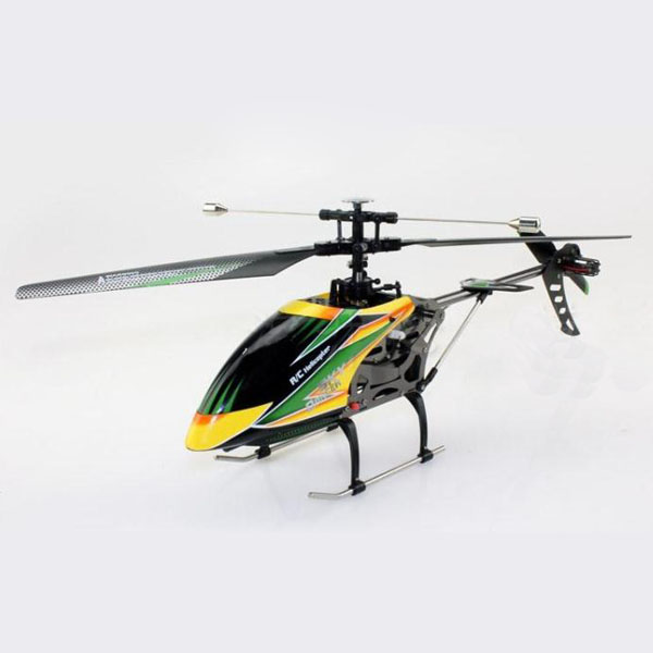 rc helicopter 6 channel with Large Wltoys V912 4ch Single Blade Rc Remote Control Helicopter With Gyro Rtf on P51 Large scales warbirds an EPO material rc plane model further Cc3d together with Fu 9410 14sg in addition Rag26ccrarec likewise G Model 300ch Portable Fpv Wifi 5 8g Transfer Wifi Transmission Receiver For Ios Android Mobile Phone Ipad Camera Drone Aircraft.