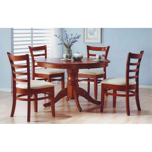 dining suites dining suite 5 piece for sale in