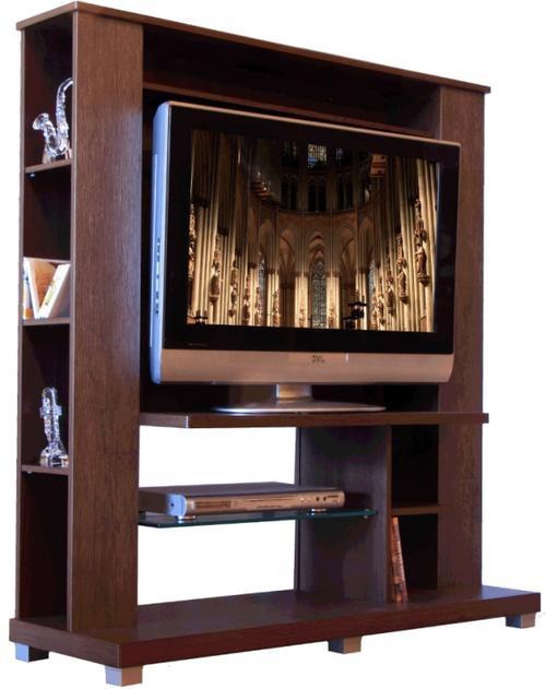 Entertainment Units PLASMA STANDS ROOM DIVIDER For