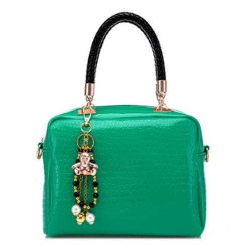 Fashionable Handbags in 8 Colours