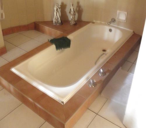 bath in kwazulu natal value forest. Black Bedroom Furniture Sets. Home Design Ideas