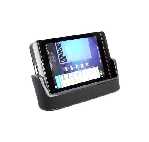 other accessories blackberry z10 docking station was sold for on 18. Black Bedroom Furniture Sets. Home Design Ideas