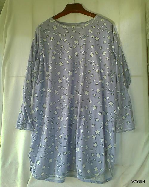 Sleepwear Amp Gowns Foschini Xl Nightie Was Sold For