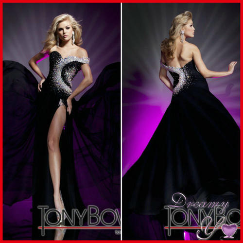 matric dress for sale cape town to download matric dress for sale cape