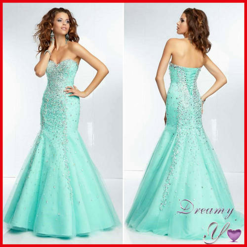 Prom Dress Hire Cape Town - Discount Evening Dresses
