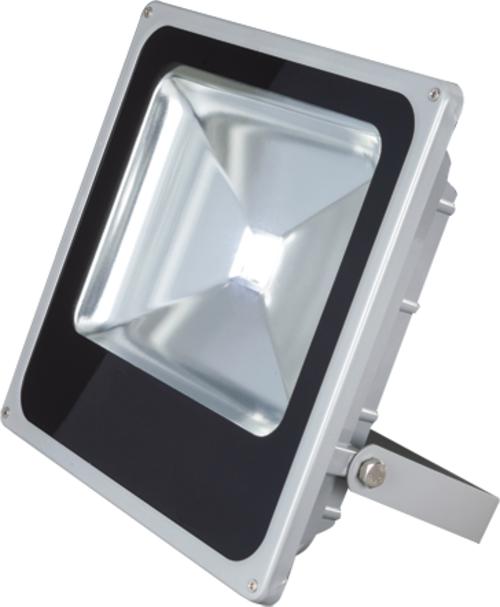 other electrical lighting bulk special slim version. Black Bedroom Furniture Sets. Home Design Ideas