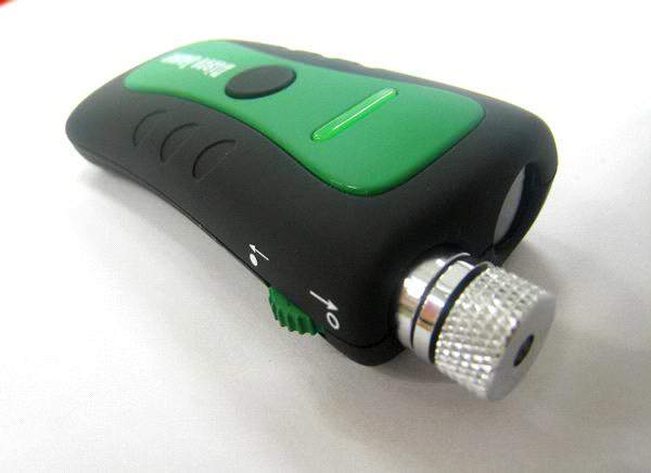 Laser Pointers Disco Laser New Bulk Prices