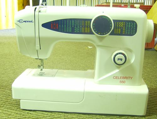 Sewing Machine in Alberton | Gumtree Classifieds South Africa