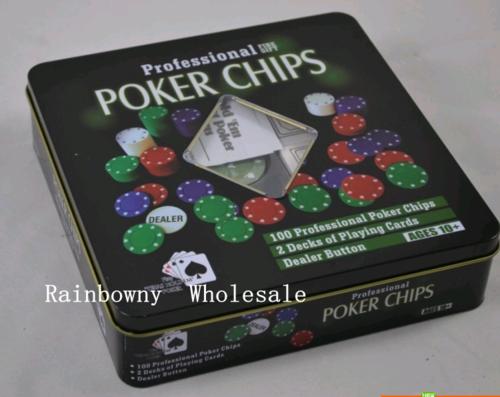 Правила holdem покер texas