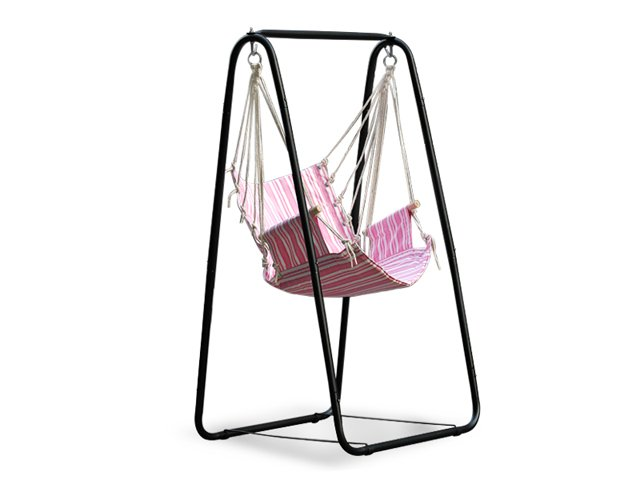 hanging hammock chair with stand other cing outdoors swing hanging hammock chair with stand was sold hanging hammock chair with stand   28 images   amazonas hanging      rh   screensinthewild org