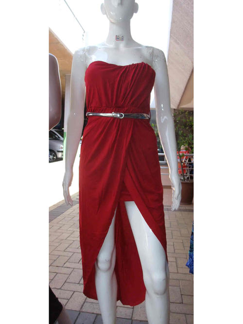 Prom Dresses Sizes 30 And Up