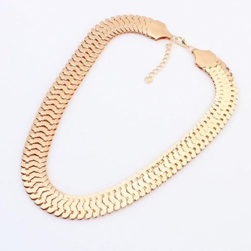 Diamond Rings For Sale Durban: Gold: Gold Chains For Sale Durban