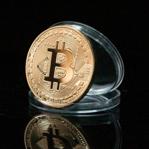 coins vidz overview BTC