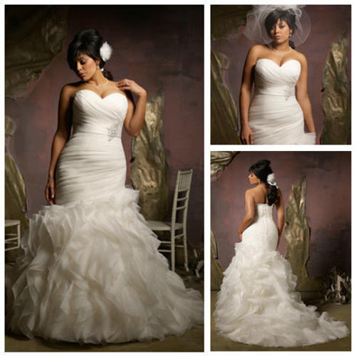 Plus Size Wedding Gowns In Johannesburg Prom Dresses Cheap