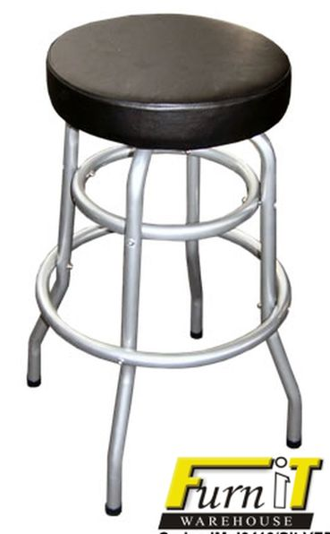 Jack Bar Stool 70cm Height Available Bidorbuy