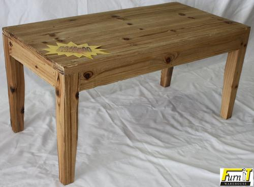 Tables Small Coffee Table Raw Shipswood For Sale In George Id 214036209
